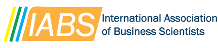 International Association of Business Scientists